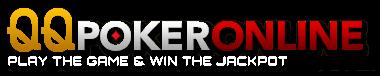 QQ Poker Online
