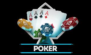 Games Zynga Poker Online Uang Asli Terpercaya Terbaik Terbesar