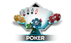 Situs Agen Judi Poker Online Indonesia Resmi dan Terpercaya