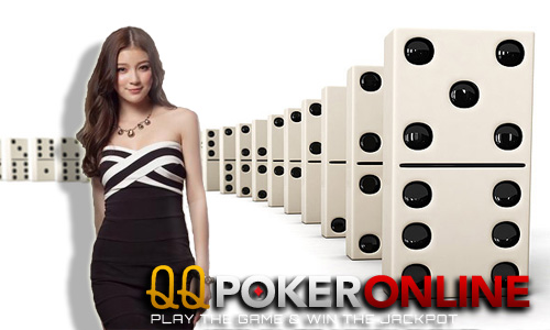 One of the most popular entities over the net is qiu qiu online terpercaya as the people like their own way of playing online casinos. Based on their interfaces online casinos can be divided into 3 groups: live casinos, web based casinos and multiple interfaces.