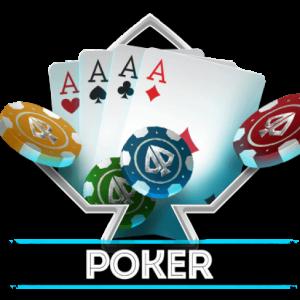 Tips Cara Bermain Poker Online IDNPOKER