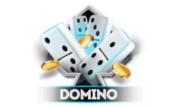 Server Domino QiuQiu IDN Poker Online Indonesia