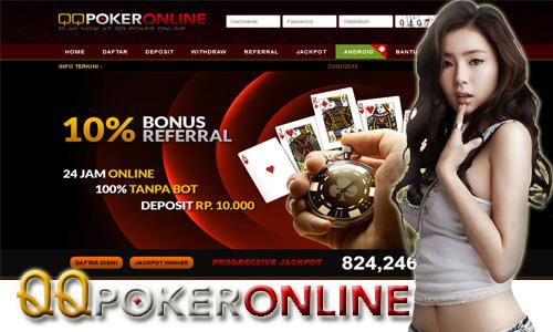 Agen Domino Online Rekening Bank Panin CIMB Niaga
