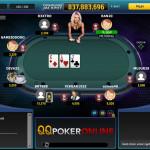 Suggestions Menang Bermain Judi Omaha Poker