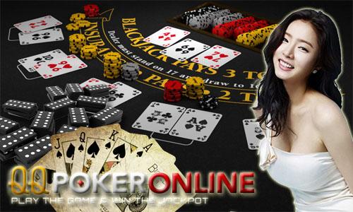 Permainan Games Poker Zynga Dan Texas Holdem Poker Online Facebook Chips Dengan Uang Asli