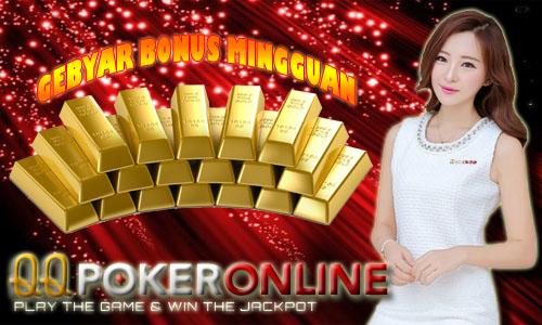 Game Kartu 41 Online 24 Jam QQPokerOnline.Net