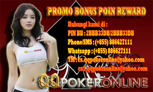 Situs Judi Online Capsa Timpuk Uang Asli Rupiah Indonesia