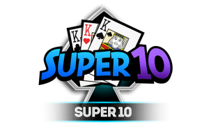 GAME JUDI SAMGONG SUPER10 ONLINE - IDNPOKER