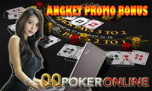Situs Poker Online Terpercaya Bank Terlengkap Indonesia