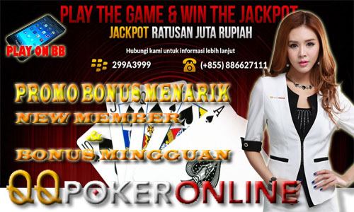 Gambling regulations ireland