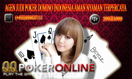 Cara Daftar,Panduan,Tips,Trik,Menang,cheat,curang bermain CAPSA ONLINE UANG ASLI INDONESIA
