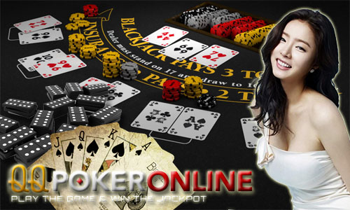 Gambling hypnosis adelaide