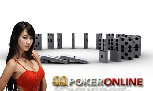 Website Situs Bandar Judi Kartu Domino Online Uang Asli