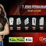 Promo Bonus 17 Agustus 2016 Hari Kemerdekaan Indonesia