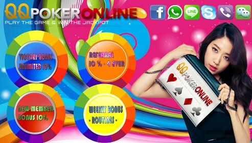 Game Samgong uang kecil berhadiah besar Jutaan Rupiah