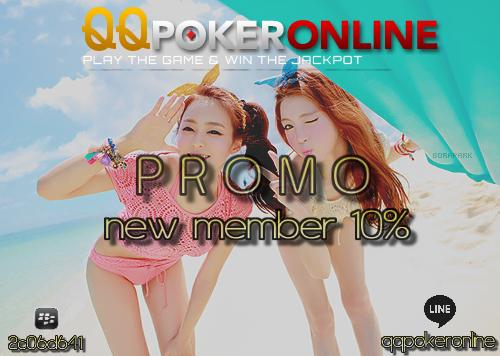 Games 99 Domino Kiu Kiu Qiu Qiu QQ Online Ceme gaple