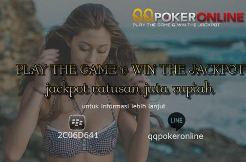 poker uang asli untuk blackberry