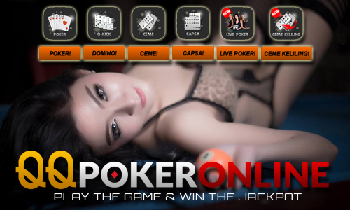 Link Alternatif 99 Online Poker Resmi Terpercaya Via Android