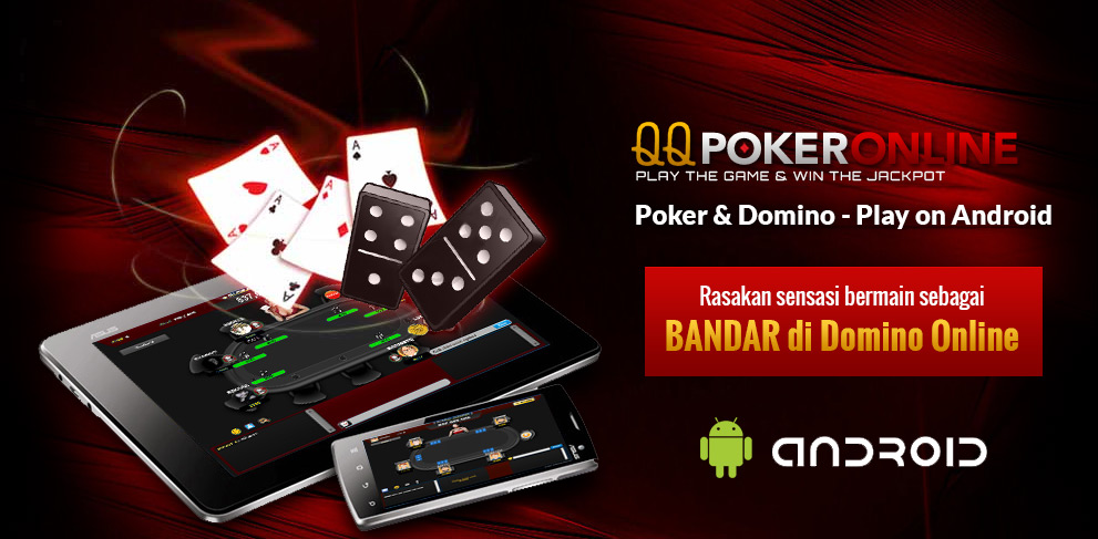 Mesin Slot Bar Bar Online Via Smartphone Android iOS Games