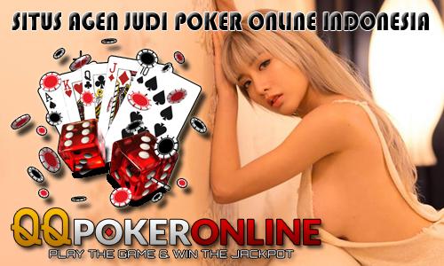 Hanya Dengan Cara Begini Bisa Menang Telak Di Poker Online