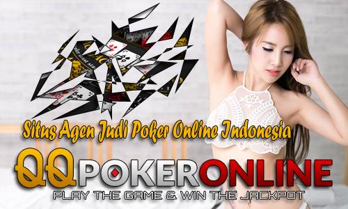 Game Poker Online Ponsel Handphone Android Paling Komplit