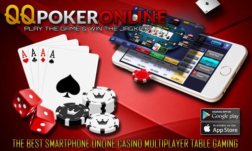 Kumpulan Game Judi Live Casino Online Terbaik Terlengkap
