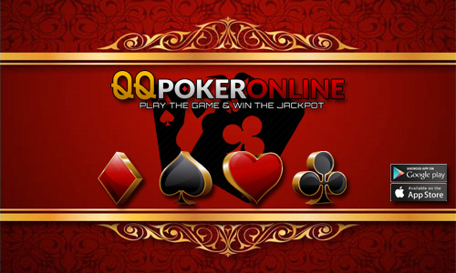 Poker Boyaa Online Uang Asli Rupiah Terpopuler Android iOS