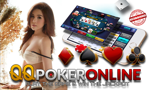 Event Bonus Freechip Poker Online