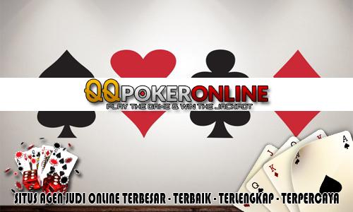 Daftar Judi Poker Uang Asli Via DANAMON PANIN CIMB NIAGA