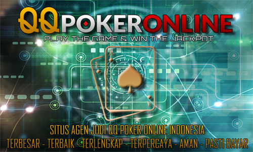 Free Download Hack Engine Poker Online Uang Asli 100Mb