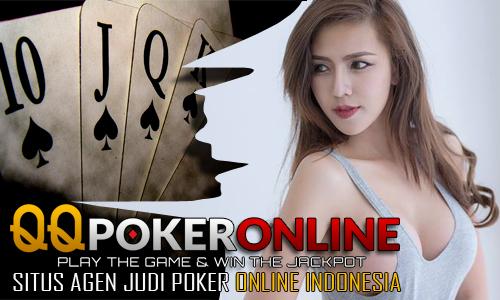 Bandar Judi Online Uang Asli Rupiah IDR Indonesia Terpercaya
