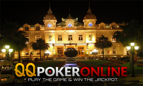 Live Casino VIP Termewah Di Indonesia Hadir Dalam Tampilan Online