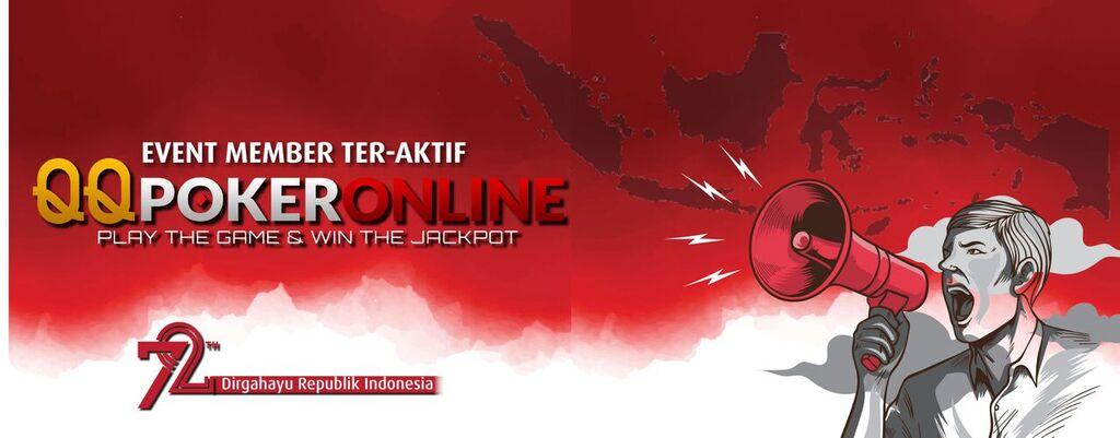 Gebyar Smartphone Gratis Hari Kemerdekaan Indonesia 17 Agustus 2017