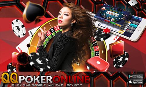 Bulan Agustus 2017 Jackpot Poker Winning Rate Naik 30%