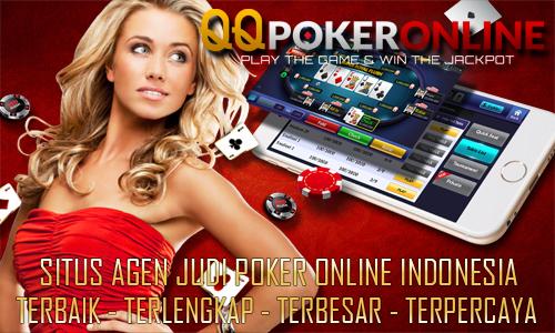 Fakta Nyata Bahwa Main Game Poker Online Bisa Bikin Kaya