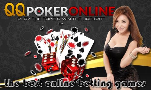 Kartu Domino Ceme Online