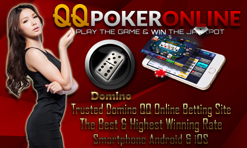 domino online - qqpokeronline