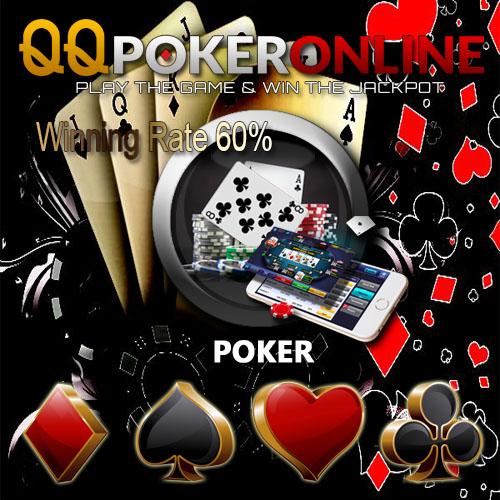 Event Poker Online Berhadiah Smartphone Android iOS