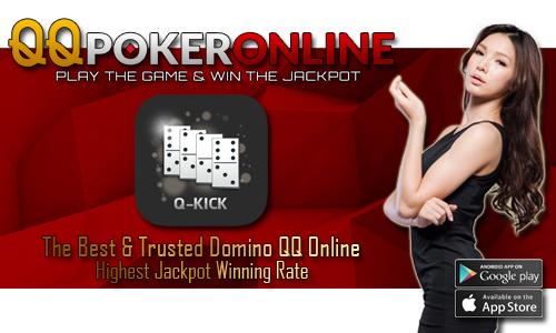 domino qq online - qqpokeronline.biz