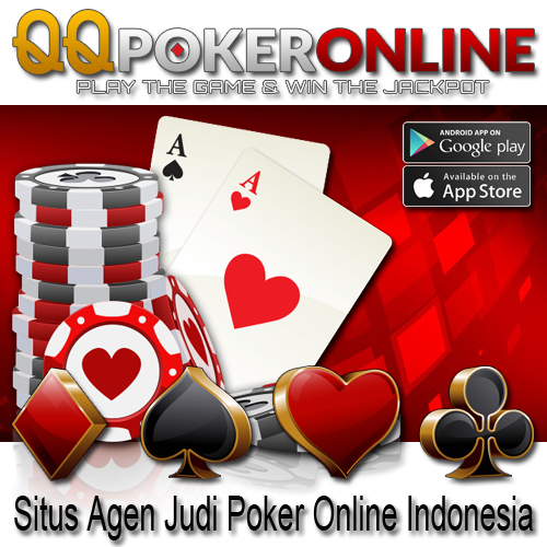 Tips Trik Jitu Main Game Judi Poker