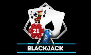 Agen Judi Kartu Blackjack Online Terpercaya
