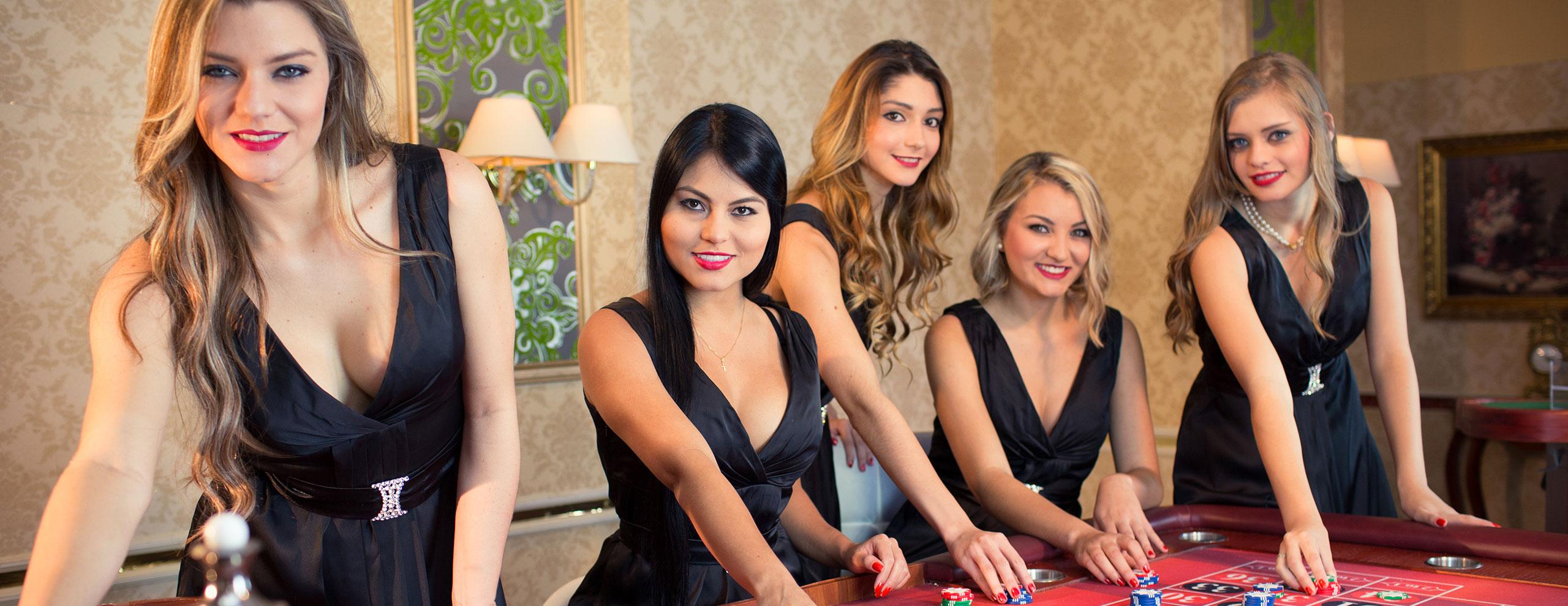 QQ Poker Online - Situs Judi Resmi IDNPOKER Terpercaya