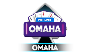omaha poker online - situs agen judi idnpoker - qqpokeronline