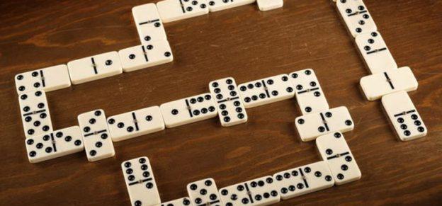 Main Judi Domino QQ Poker dan Ceme Online IDNPOKER | QQPoker