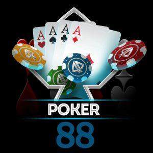 poker88 apk online