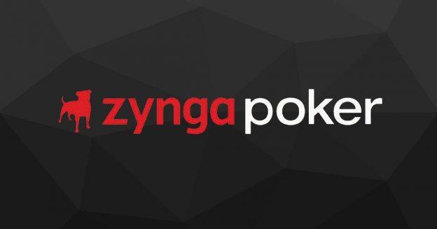 Zynga Poker Pelopor Game Judi Online Indonesia | QQPokeronline