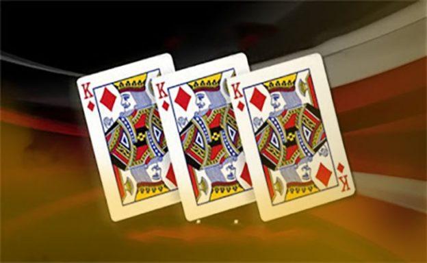 Sakongkiu Game Domino Online Terbaru IDNPOKER