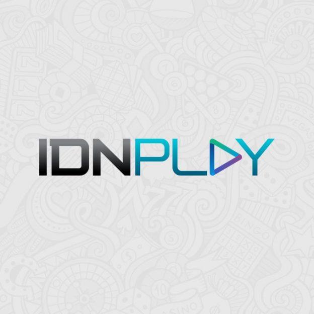 Fitur Link IDN Poker QQPokeronline Anti Nawala | IDNPLAY