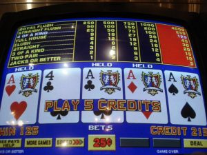 Game Judi Poker Slot 88 Online Resmi IDNPLAY | QQPokeronline