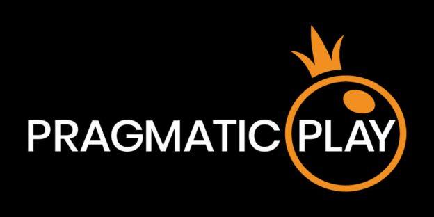 Provider Slot Nomor 1 - Pragmatic Play
